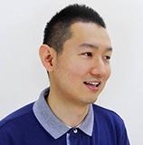 藤巻由崇(ふじまきよしたか)
